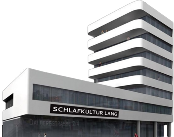 Schlafkultur Lang Fulda
